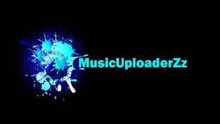 Coone ft. Ruthless - Pacmen [ FULL+HD ]