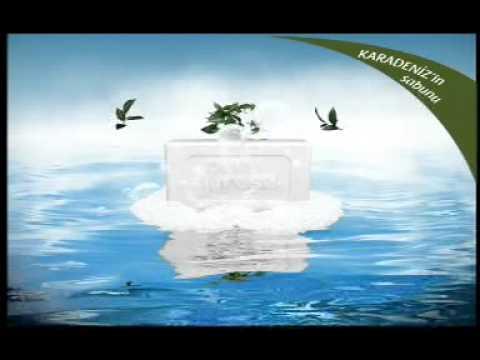 Duru Yöresel Sabun Reklam Filmi