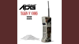 Talkin n Codes