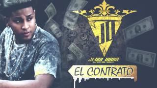 Jeivy Dance  - El Contrato