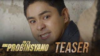 FPJ's Ang Probinsyano February 5, 2019 Teaser