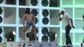 Mc Nego do Borel e Bonde das Maravilhas - DVD ARMAGEDON III