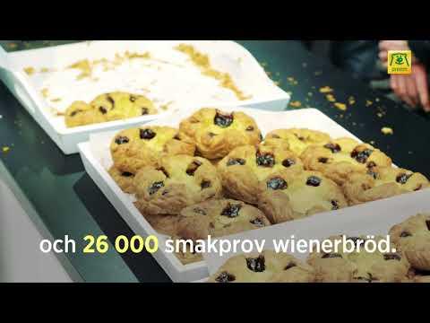 Vasaloppet 2018: Preems 10-årsjubileum som huvudsponsor