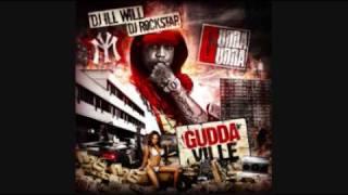 "3. Gudda Gudda ""Gettin' to the Money feat Tity Boi (Playaz Circle)"""
