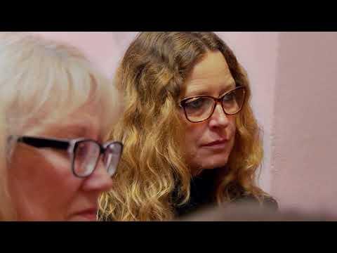 Moj život - Francovi zločini: Šutnja drugih - Četvrtak 17:05