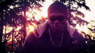 TAZZO - DUTTY BABYLON (OFFICIAL VIDEO)