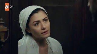 Eşkıya Dünyaya Hükümdar Olmaz - 30. Bölüm Final Sahnesi HD