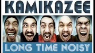 Kamikazee - M.M.K.
