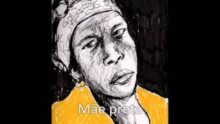 Mãe Preta - Maria da Conceição - Legendado