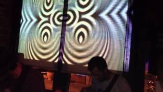 Beatnik Live ..Solar Music Library