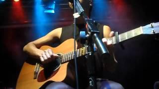 Blackfield - Far Away - Live Cologne