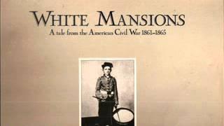 Waylon Jennings ~ The Union Mare & The Confederate Grey (Vinyl)