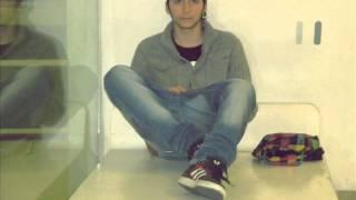 Lopezz- Tento Chegar Perto [2013]