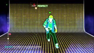 Beware Of The Boys (Mundian To Bach Ke) (Dance Mash-Up - Just Dance 4) *5
