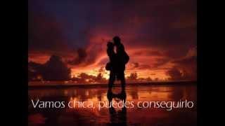 FloRida - Whistle en Español