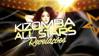 Spot - Kizomba All Stars Revelações