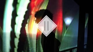 DJ Mustard Ft. Travi$ Scott - Whole Lotta Lovin' (Djemba Djemba Remix)