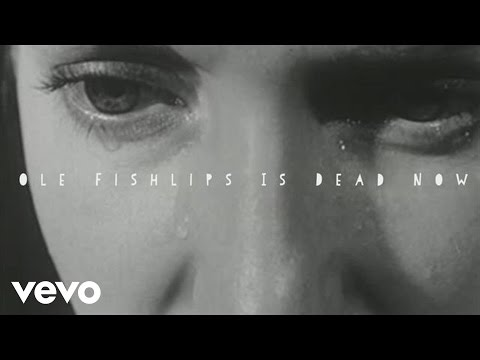 chiodos-ole-fishlips-is-dead-now-chiodosvevo