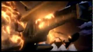 Pokémon - Zoroark Mestre de Ilusões (Promo Biggs)