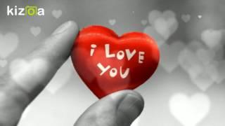 Montage Vidéo Kizoa: Je vais t'aimer - Cover
