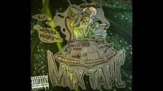 Ajitawira & Maniatic  BEAT TAPE   track 00