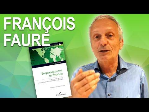 Vidéo de Emmanuel Mounier