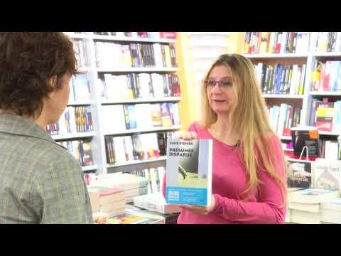 Vidéo de Mechtild Borrmann