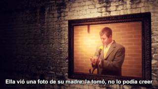 Ven a Cristo El es Poderoso para Salvar - Paul Washer (Spanish)