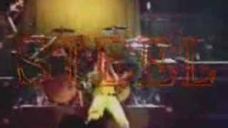 Steelheart Video Ad