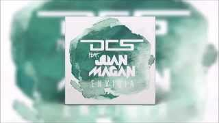 DCS FT JUAN MAGAN - ENVIDIA ★ FLOW BEAT BY CRISTIAN GIL DJ ★