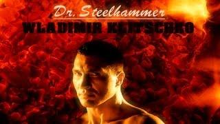Wladimir Klitschko - Can't Stop (Special Edition) ᴴᴰ