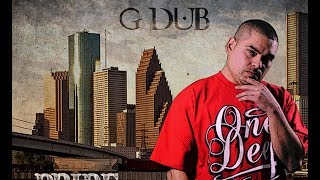 G-Dub - We Can All Die (Feat. SPM) NEW 2017