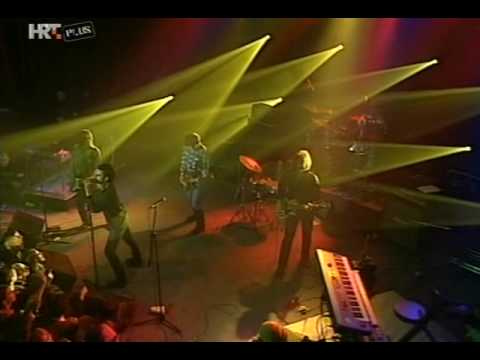 majke-fantasticna-vatra-live-zagreb-1998-plot84