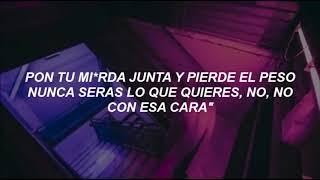 Nico Collins - Alone (traducida al español)