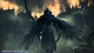 Theta Sound Music- Evilium (2014 Epic Intense Dark Menacing Vengeful Orchestral Choir)