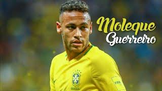 Neymar Jr - Moleque Guerreiro (MC Magal) GR6 Filmes
