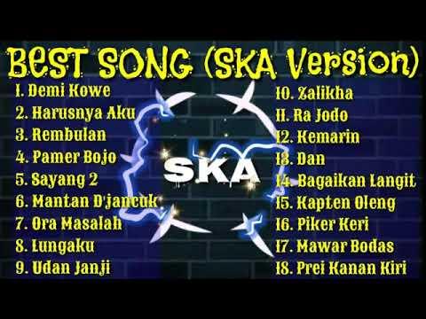 Download Video Lagu SKA 86 Full Album Terbaru Paling Enak Didengar 2019