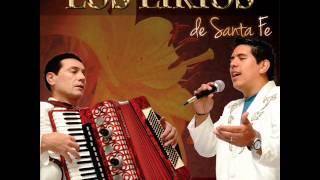 Sola   Los Lirios de Santa Fe   La Historia Vive