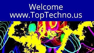 Top Techno Trance Dance & House Hits |Top 5 | Top 10 EDM| www.toptechno.us Hands Up Mix 2  Rave