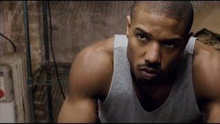 Creed: Nascido para Lutar - Trailer Oficial 1 (leg) [HD]