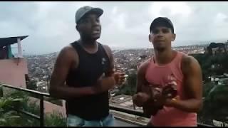 Day  Ferreira  e  Teo  do  Cavaco   feat  Xodo  do  Samba