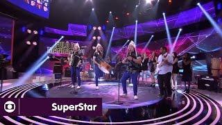 SuperStar: a grande final!