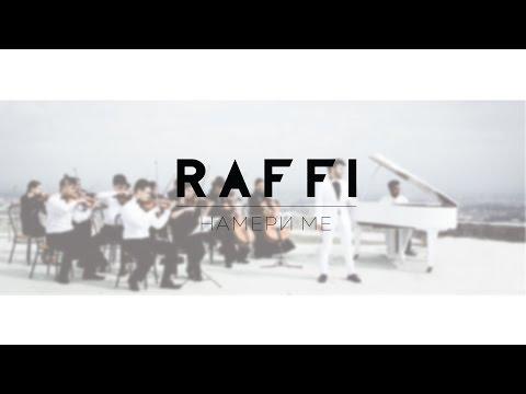 raffi-raffi-official