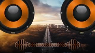 EMINEM - Till I Collapse (NEFFEX Remix bass