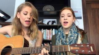 Headlock- Lennon and Maisy (Imogen Heap) Cover