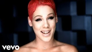 Pink - There You Go