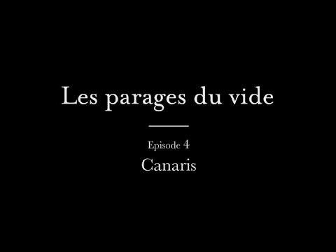 jean-louis-aubert-canaris-les-parages-du-vide-jeanlouisaubert