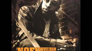 Noel Gourdin - Hurts Like Hell