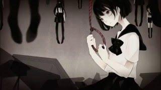 James Newton Howard - The Hanging Tree (Remix) [Nightcore] feat. Jennifer Lawrence