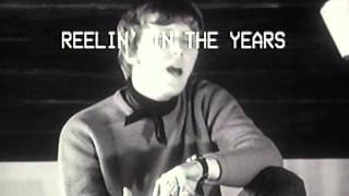 HARRY NILSSON Together MUSIC VIDEO